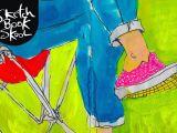Anime Drawing 1920×1080 Sketchbook Skool Changed My Life 15 Youtube