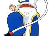 Anime Drawing A Revolution Tumblr Beyblade 3 Anime Manga Beyblade Characters