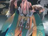 Anime Drawing Contest 2019 Die 1027 Besten Bilder Von Anime In 2019 Manga Anime Anime Art