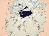 Anime Drawing Contest Online 2019 877 Best Anime Art Fanart Images In 2019 Anime Art Art Of