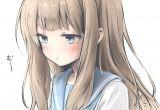 Anime Drawing Doll Pin by Balqist Nyan Balqist Nyan On 2d Anime Kawaii Anime Kawaii