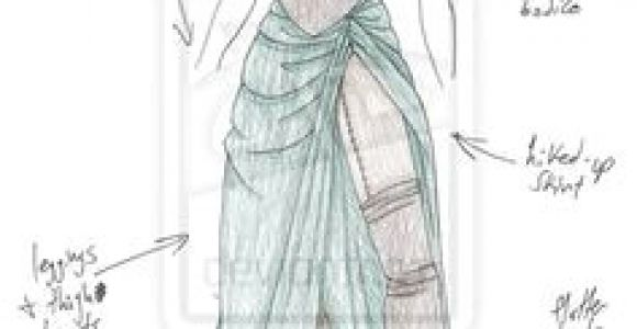 Anime Drawing Dress Up 1288 Best Anime Outfit Images In 2019 Dress Drawing Fashion