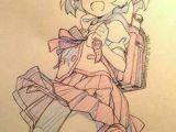 Anime Drawing Jpg 374 Best Anime Sketch Images In 2019 Drawings Art Drawings Drawing S