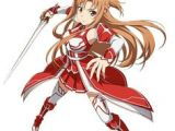 Anime Drawing Kirito Die 61 Besten Bilder Von Sword Poses Drawings Kirito asuna Und
