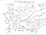 Anime Drawing References Tumblr Anime Model Sheet Tumblr