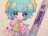 Anime Drawing Tik tok Instagram Photo by A Ruekuma A Jan 28 2016 at 8 20 Pm