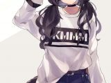 Anime Drawing Uniform Pin by Sandyyy Ch Ng On Anime Pinterest Anime Girls and Drawings