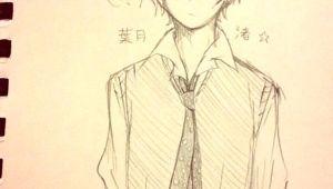 Anime Drawing Very Easy 40 Amazing Anime Drawings and Manga Faces Anime Drawings Anime