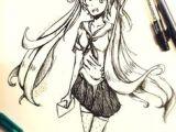 Anime Drawing Yandere Simulator 204 Best Yandere Simulator Images Mantle Sims Anime Girls