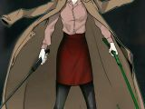 Anime Drawing Yuri Ha Yuri Zahard tower Of God Yuri Manga Manhwa
