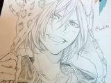Anime Drawing Yuri On Ice 153 Best Yuri On Ice Images In 2019 Yuri On Ice Anime Art Anime Boys