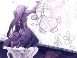 Anime Drawing Zerochan Drawing Action Zerochan Anime Image Board