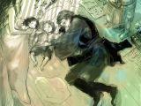 Anime Drawing Zerochan Star Wars Zerochan Anime Image Board