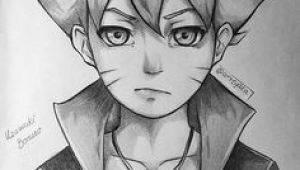 Anime Drawings Easy Naruto Cele Mai Bune 60 Imagini Din Naruto Drawings How to Draw Manga