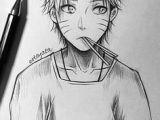 Anime Drawings Easy Naruto Cele Mai Bune 60 Imagini Din Naruto Drawings How to Draw Manga
