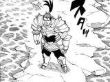Anime Drawings Fairy Tail Magic Fairy Tail Wiki Fandom