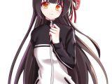 Anime Neko Girl Drawing Kukinotcookie Anime Girl Pinterest Elsword Anime and Character