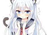 Anime Neko Girl Drawing Pin by Neko On Anime Pinterest Anime Neko and Anime People