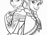 Anna Frozen Drawing Easy Step by Step Pinterest