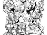 Avengers Drawing Ideas Avengers Coloring Pages Idea Avengers Coloring Pages