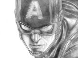 Avengers Drawing Ideas Drawings How to Draw Marvel Drawings Drawing Superheroes