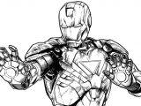 Avengers Drawing Ideas Iron Man Sketch Art Comic Art Man Sketch Art