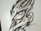 Awesome Drawing Of Dragons 17 Best Dragon Eye Drawing Images Dragon Eye Drawing Drawings