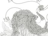 Awesome Drawing Of Dragons Coloriage De Cuisine Inspire Cool Coloriage Jeux Awesome Jeux De