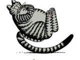 B Kliban Drawings 249 Best Love Kliban Cats Images Kliban Cat Cat Art Cat