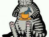 B Kliban Drawings 275 Best Bernard Hap Kliban the Cool Cat Cartoonist Images