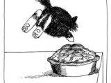 B Kliban Drawings 742 Best Kliban Cats Images On Pinterest Kliban Cat Cat