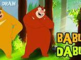 Bablu W Cartoon Drawing 32 Gambar Cartoon Terbaik Cartoon Cartoons Dan Character