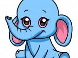 Baby Cute Animal Drawings Image Result for Baby Animal Cartoon Drawings Nursery Art