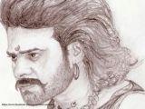 Bahubali 2 Cartoon Drawing 8 Best Wallpaper Images Indian Movies Bahubali 2 Bollywood Actors