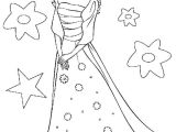 Barbie Cartoon Drawing Easy Barbie Doll the Princess Charm School Coloring Page Barbie