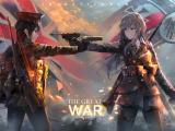 Battlefield 1 Drawing Easy Anime 3600×2142 Anime Anime Girls Battlefield Battlefield 1 Uniform