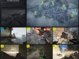 Battlefield 1 Drawing Easy Battlefield 1 Game Detectives Wiki