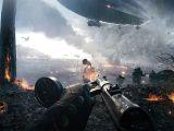 Battlefield 1 Drawing Easy Battlefield 1 Review Polygon