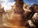 Battlefield 1 Drawing Easy Battlefield 1 Vs Call Of Duty Infinite Warfare which is the Best