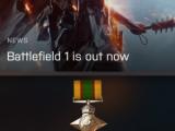 Battlefield 1 Drawing Easy Battlefielda Companion On the App Store