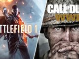 Battlefield 1 Drawing Easy Call Of Duty Vs Battlefield which One is Actually the Best Joyscribe