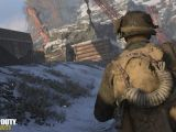 Battlefield 1 Drawing Easy Call Of Duty Ww2 Multiplayer Tips and Tricks Your Guide to
