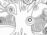 Beautiful Animal Drawings 14 Pokemon Ausmalbilder Beautiful Pokemon Coloring Pages