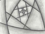 Beginner Drawing Ideas Easy Abstract Abstract Pencil Drawings Pencil Sketches