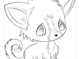 Beginner Easy Dog Drawing How to Draw An Anime Dog Step by Step Lots Of Drawing