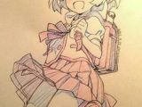 Best Anime Drawing 2019 374 Best Anime Sketch Images In 2019 Drawings Art Drawings Drawing S