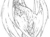 Best Drawings Of Dragons 465 Best Coloring Images In 2019 Drawings Dragon Sketch Fantasy Art