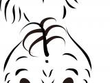 Bichon Frise Drawing Easy Maltese Minnie Hsieh Dog Maltese Dogs Dog Tattoos Maltese