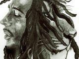 Bob Marley Drawing Easy 49 Bob Marley and Lion Wallpaper On Wallpapersafari