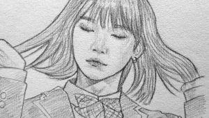 Bts Suga Drawing Easy Suga Minyoongi Yoongi Agustd Bts Btsfanart E C I I E E